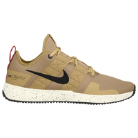 Nike Varsity Compete TR 2 - Men's - Gold