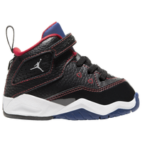 Jordan B'Loyal - Boys' Toddler - Black