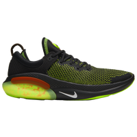 Nike Joyride Run Flyknit - Men's - Black