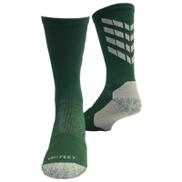 ProFeet Boost Crew Socks - Men's - Green