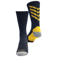 ProFeet Boost Crew Socks - Men's - Navy