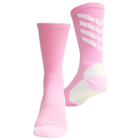 ProFeet Boost Crew Socks - Men's - Pink