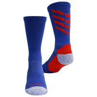 ProFeet Boost Crew Socks - Men's - Blue