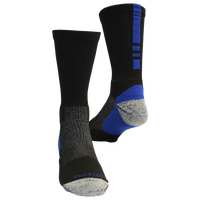 ProFeet Shooter 2.0 Crew Socks - Men's - Black