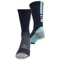 ProFeet Shooter 2.0 Crew Socks - Men's - Navy
