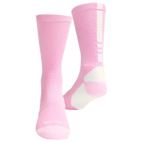 ProFeet Shooter 2.0 Crew Socks - Men's - Pink