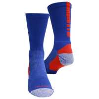 ProFeet Shooter 2.0 Crew Socks - Men's - Blue