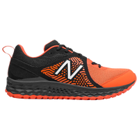 New Balance 3000v5 Turf - Men's - Orange
