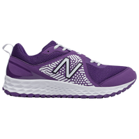 New Balance 3000v5 Turf - Men's - Purple