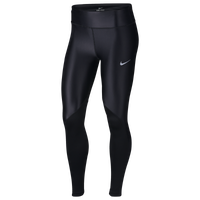 Nike Fast Tights - Women's - Black