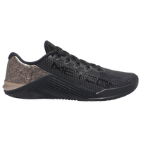 Nike Metcon 5 X - Women's - Black