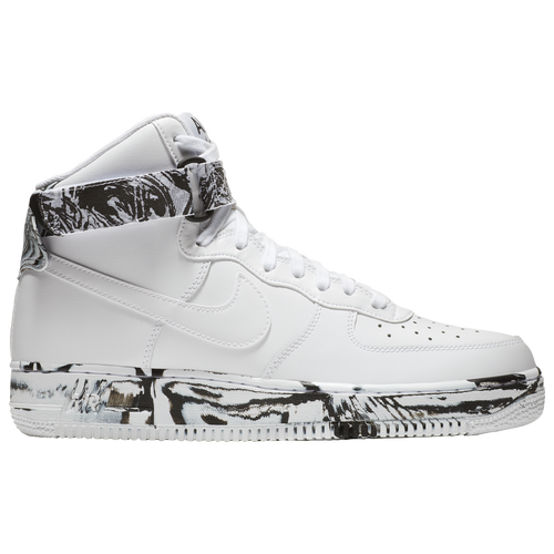 low priced 5f573 086a4 Nike Air Force 1 High LV8 - Men s
