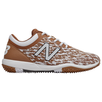 New Balance 4040v5 Turf - Men's - Orange