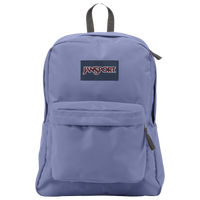 JanSport Superbreak Backpack - Purple