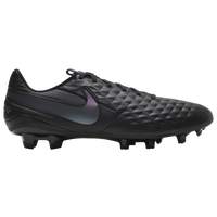 Nike Tiempo Legend 8 Academy FG/MG - Men's - Black