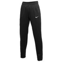 Nike Team Rivalry Pants - Women's - Black