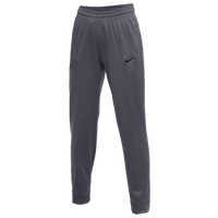 Nike Team Rivalry Pants - Women's - Grey