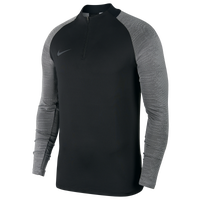 Nike Strike Drill Top - Men's - Red