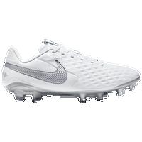 Black 16 White Boots Adidas X 1 Mens Football Ag Gold Core