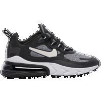 wholesale dealer 39b9c 77ed3 Womens Nike Air Max   Lady Foot Locker