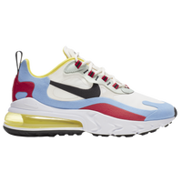 the latest 235a9 635de Women's Nike Air Max 270 | Champs Sports