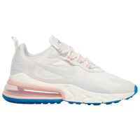 Women's Nike Air Max | Champs Sports