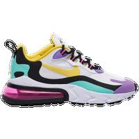 san francisco 9ecd3 42803 Nike Air Max 270 | Lady Foot Locker
