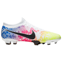 Nike Vapor 13 Pro NJR FG - Men's - Multicolor