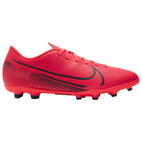 Nike Mercurial Vapor 13 Club FG/MG - Men's - Pink