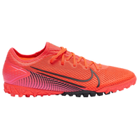Nike Mercurial Vapor 13 Pro TF - Men's - Orange