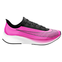 Nike Zoom Fly 3 - Men's - Pink