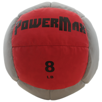 Powermax V2 Medicine Ball