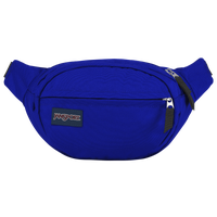 JanSport Fifth Avenue Fanny Pack - Blue