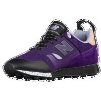 new balance purple. new balance trailbuster purple