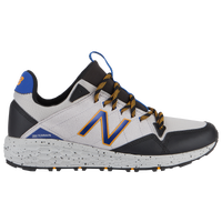 new balance fresh foam eastbay