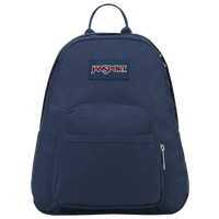 JanSport Half Pint Backpack - Navy