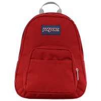 JanSport Half Pint Backpack - Red