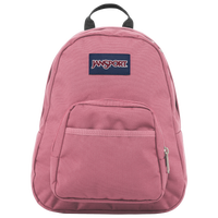 JanSport Half Pint Backpack - Pink