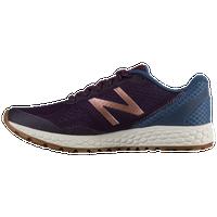 women's new balance 515 safari casual shoes