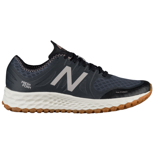 Buy Online Authentic New Balance Fresh Foam Kaymin Trail Running Shoe(Women's) -Black/Phantom/Team Away Grey Reliable Cheap Online Discount Big Sale Clearance Collections Genuine Cheap Price t0gvgnk04Y