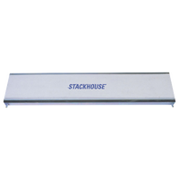 Stackhouse Tray System