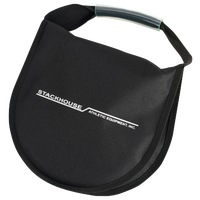 Stackhouse Shot and Discus Carry Bag