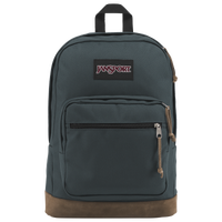 JanSport Right Backpack - Grey