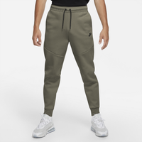 Nike Tech Fleece Jogger - Men's