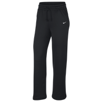 Nike Nike Therma All Time Classic Pant - Women's - Black