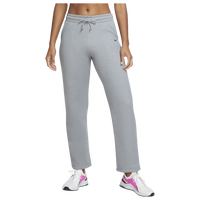 Nike Nike Therma All Time Classic Pant - Women's - Grey