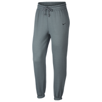 Nike Nike Therma All Time TP Pant - Women's - Grey