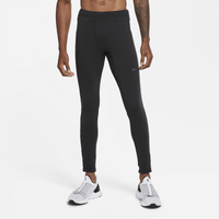 Nike Run Mobility Thermal Tights - Men's