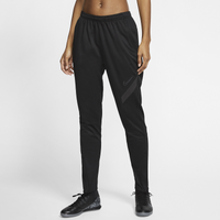Nike Academy Pro Pants - Women's - Black