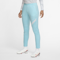 Nike Academy Pro Pants - Women's - Light Blue
